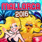 Mallorca 2016 de Various Artists