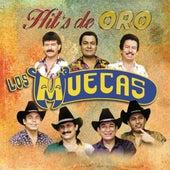 Hit's De Oro by Los Muecas