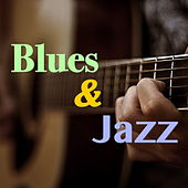 Blues & Jazz von Various Artists