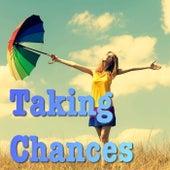 Taking Chances de Various Artists