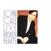 Broken Hearts (Live) de John Cale