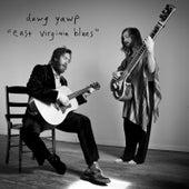 East Virginia Blues de Dawg Yawp
