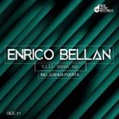 Till Dawn ep by Enrico Bellan