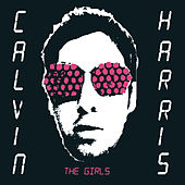 The Girls de Calvin Harris