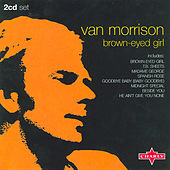 Brown-Eyed Girl, Pt. 2 von Van Morrison