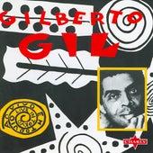 Live in Tokyo von Gilberto Gil