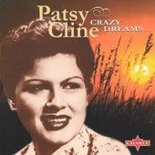 Crazy Dreams by Patsy Cline
