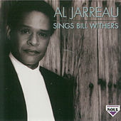 Al Jarreau Sings Bill Withers di Al Jarreau