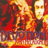 Devotion by John McLaughlin