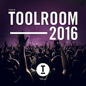 This Is Toolroom 2016 de Various Artists