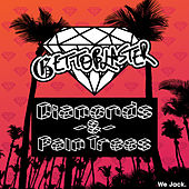 Diamonds & Palm Trees by Various Artists
