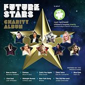 Future Stars (Charity Album) von Various Artists