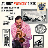 Swingin' Dixie Vol. 2 by Al Hirt