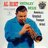 Swingin' Dixie Vol. 3 by Al Hirt
