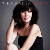 Magic de Tina Arena