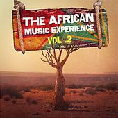 The African Music Experience, Vol. 2 by Kara