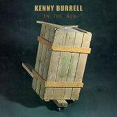 In The Box von Kenny Burrell