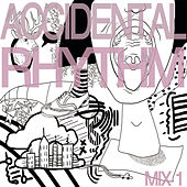 Accidental Rhythm Mix 1 by Various Artists