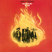 Born to Get Down by Muscle Shoals Horns