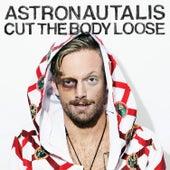 Attila Ambrus by Astronautalis
