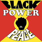 Black Power by Peace