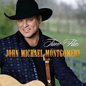 Time Flies by John Michael Montgomery