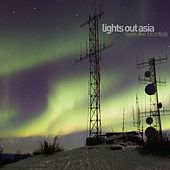 Eyes Like Brontide by Lights Out Asia