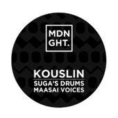 Suga's Drums de Kouslin