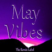 May Vibes de Various Artists