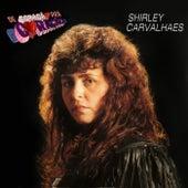 De Coração pra Coração by Shirley Carvalhaes