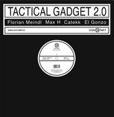 Tactical Gadget 2.0 de Various Artists