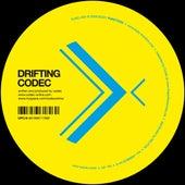 Drifting / Phoenix by Various Artists