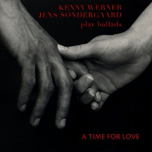 A Time For Love by Kenny Werner