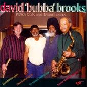 Polka Dots And Moonbeams by Charlie Persip