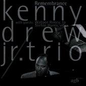 Remembrance by Kenny Drew Jr.