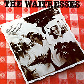 Wasn't Tomorrow Wonderful? von The Waitresses