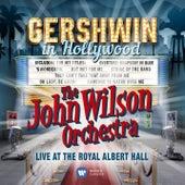 Gershwin in Hollywood (SD) fra John Wilson Orchestra