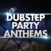 Dubstep Party Anthems de Dubble Trubble