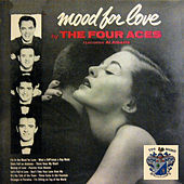 Mood for Love by Four Aces