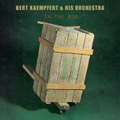 In The Box by Bert Kaempfert