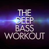 The Deep Bass Workout de Dubble Trubble