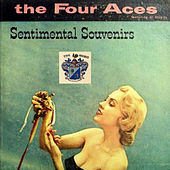 Sentimental Souvenirs by Four Aces