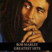 Greatest Hits di Bob Marley