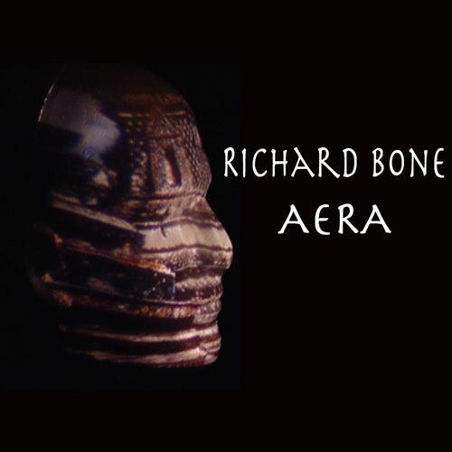 Aera by Richard Bone