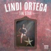 Tin Star de Lindi Ortega