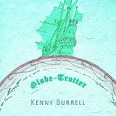 Globe Trotter von Kenny Burrell