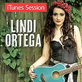 iTunes Session de Lindi Ortega