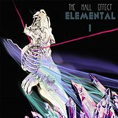 Elemental I de The Hall Effect