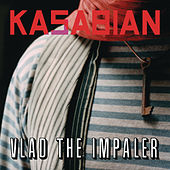 Vlad the Impaler van Kasabian
