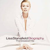 Biography - The Greatest Hits van Lisa Stansfield